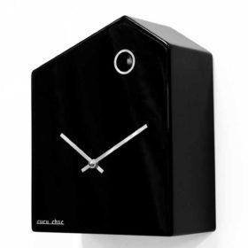 orologio cucu chic progetti Adv arredamenti ufficio Torino