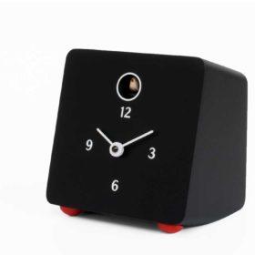 orologio fido progetti Adv arredamenti ufficio Torino