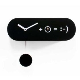 orologio formula progetti Adv arredamenti ufficio Torino