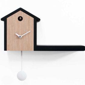 orologio myhouse progetti Adv arredamenti ufficio Torino