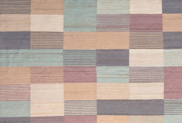 tappeto nanimarquina blend Adv arredamenti ufficio Torino