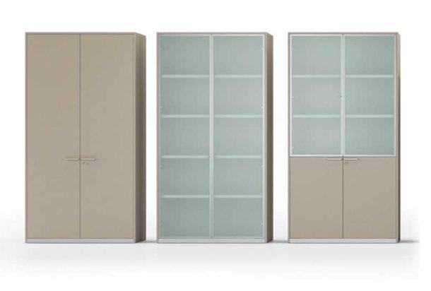 armadio Ante a100 Bralco Adv arredamenti ufficio Torino