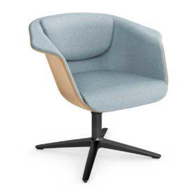 seduta_attesa_poltroncina_sedus_sweet_spot_ergonomia_design_ufficio