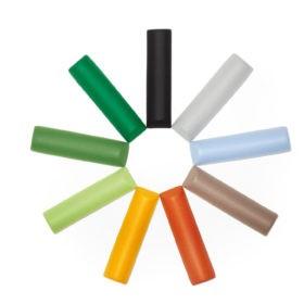 pannello fonoassorbente Made Design Bamboo Adv arredamenti ufficio Torino