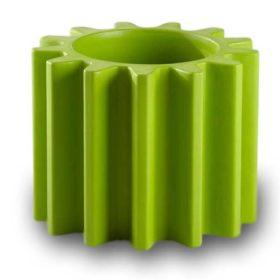 vaso Linfa decor Vaso Gear Pot Adv arredamenti ufficio Torino
