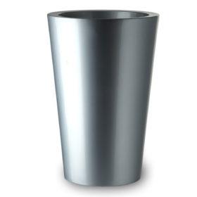 vaso Linfa decor Vaso X – Pot Adv arredamenti ufficio Torino