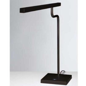 Illuminazione Quadrifoglio Micro Stick lampada da tavolo