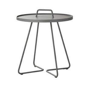 caneline tavolo outdoor