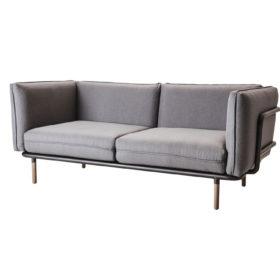 caneline divano outdoor