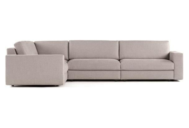 divano Prostoria classic Sofà Adv arredamenti ufficio Torino