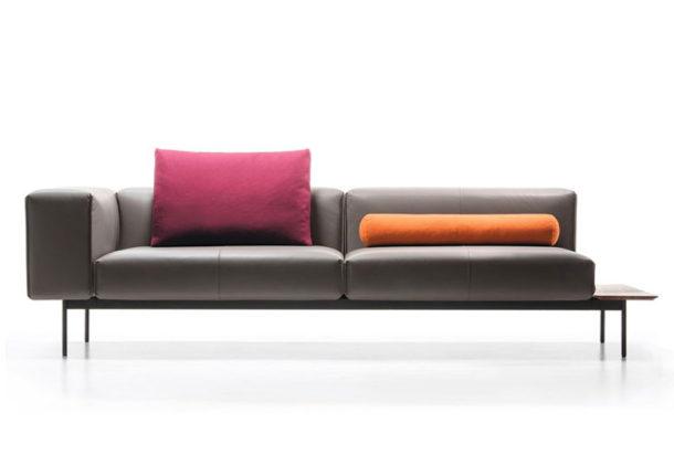 divano Prostoria Convert Adv arredamenti ufficio Torino