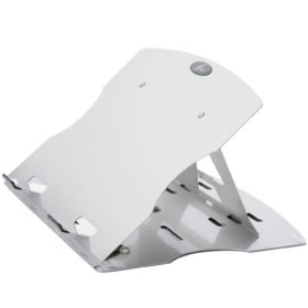 kondator supporto per laptop