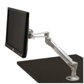 kondator bracci per laptop