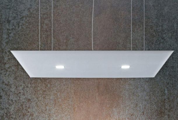 Caimi Oversize lux pannello fonoassorbente Adv arredamenti ufficio Torino