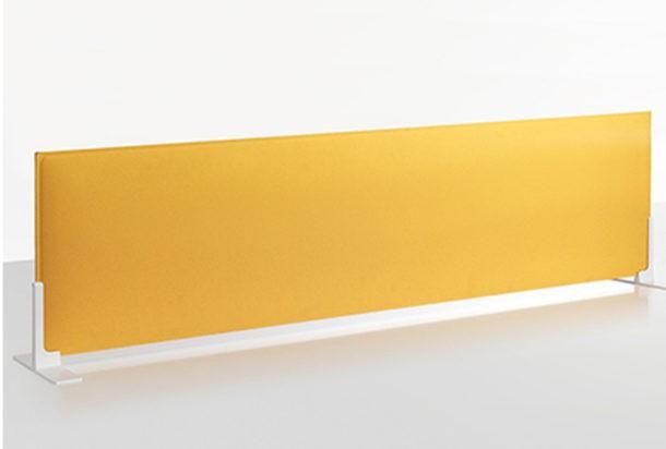 Caimi Corner pannello fonoassorbente