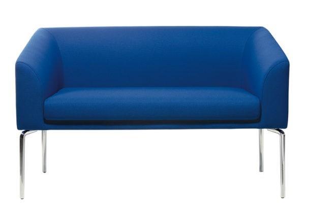 divano vaghi alias Adv arredamenti ufficio Torino