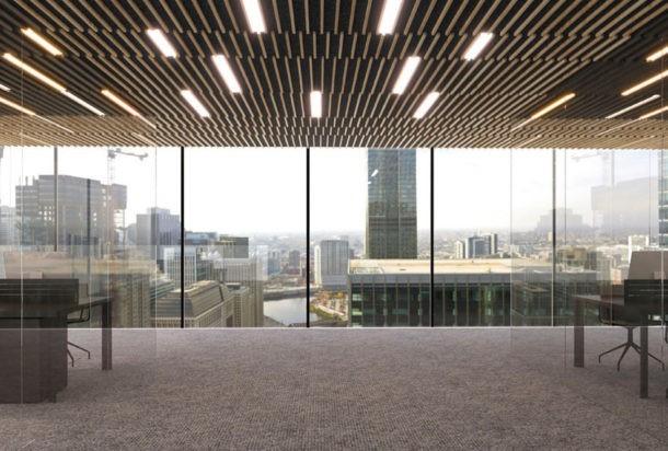 Garvan Cinematelier pannelli acustici con speaker integrato Adv arredamenti ufficio Torino Adv arredamenti ufficio Torino