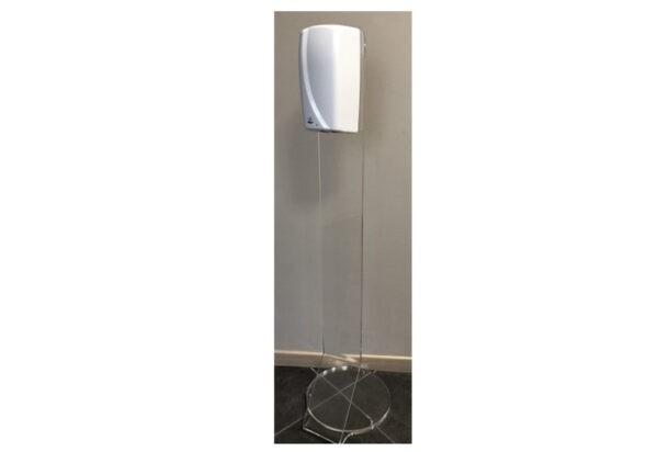 WWW_ADV.EU_I.225.05_dispenser_automatico_gel_batteria_con_piantana_in_plexiglass
