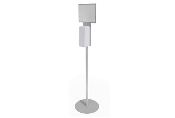 WWW_ADV.EU_I.225.15_dispenser_automatico_gel_batteria