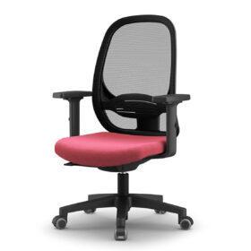 seduta operativa LT Form O-zone arredamento ufficio Torino