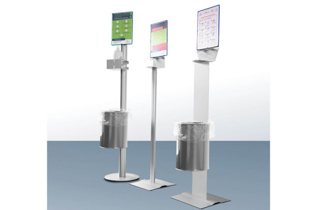 WWW_ADV_EU_covid34_dispenser_igienizzanti