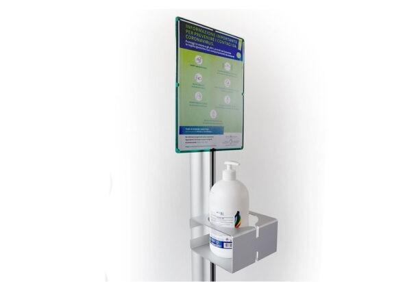 WWW_ADV_EU_covid34_dispenser_igienizzanti_2