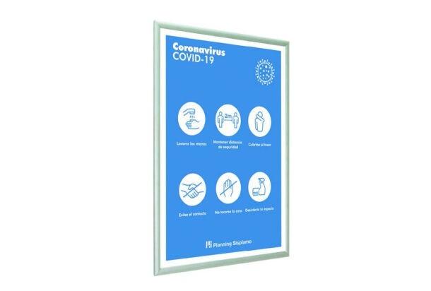 WWW_ADV_EU_planning_sisplamo_covid23_poster_informazione