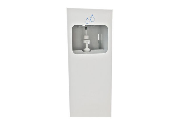 WWW_ADV_EU_planning_sisplamo_covid49_dispenser_gel_pedale_1