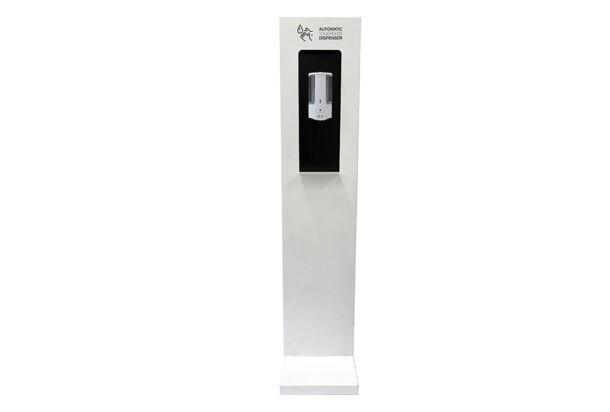 WWW_ADV_EU_planning_sisplamo_covid50_dispenser_automatico_gel