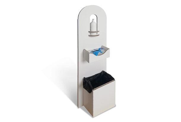 WWW_ADV_EU_covid_78_dispenser_ecologico_riciclabile