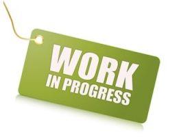 work-progress-label-260nw-94377673-2-o558kpntmkctzp50gemr7om73j5me4or0y6h7pil1c.jpe